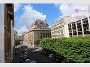 Appartement à louer F2 à Lille - Réf. 6664650