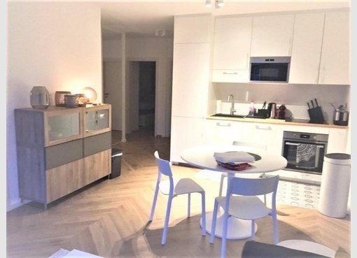 Bedroom for rent 1 bedroom in Luxembourg (LU) - Ref. 6799818