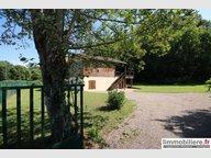 Maison à vendre 3 Chambres à Ban-de-Laveline - Réf. 6488778