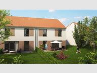 Vente maison 5 Pièces à Woippy , Moselle - Réf. 5972682
