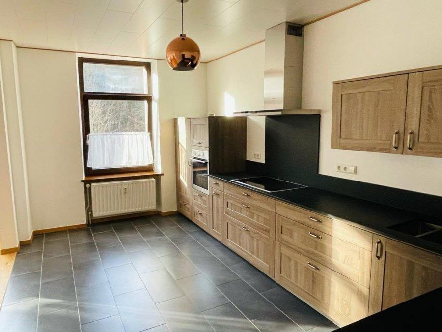 wohnung kaufen 2 schlafzimmer 65 m² kayl foto 1