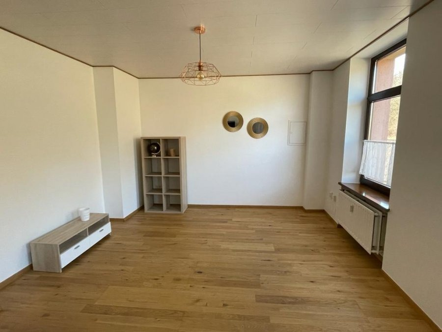 wohnung kaufen 2 schlafzimmer 65 m² kayl foto 2