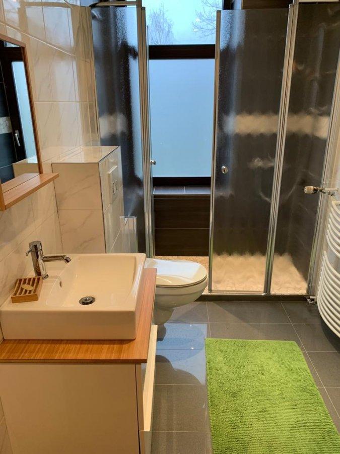 wohnung kaufen 2 schlafzimmer 65 m² kayl foto 4