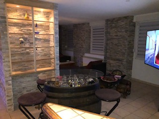 acheter maison 8 pièces 190 m² audun-le-tiche photo 5