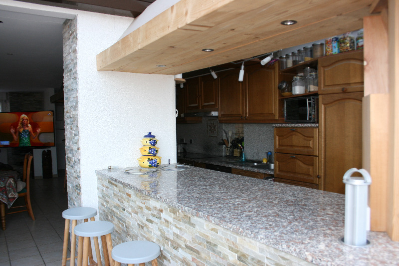 acheter maison 8 pièces 190 m² audun-le-tiche photo 4