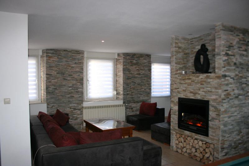 acheter maison 8 pièces 190 m² audun-le-tiche photo 3