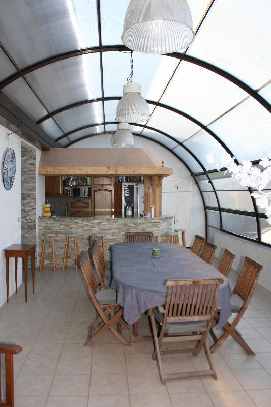 acheter maison 8 pièces 190 m² audun-le-tiche photo 1