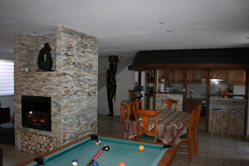 acheter maison 8 pièces 190 m² audun-le-tiche photo 7