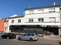 Appartement à vendre 2 Chambres à Differdange - Réf. 7164618