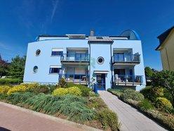 Apartment for rent 1 bedroom in Dudelange - Ref. 7230154