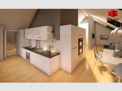 Duplex for sale 3 bedrooms in Schoenfels - Ref. 5792458