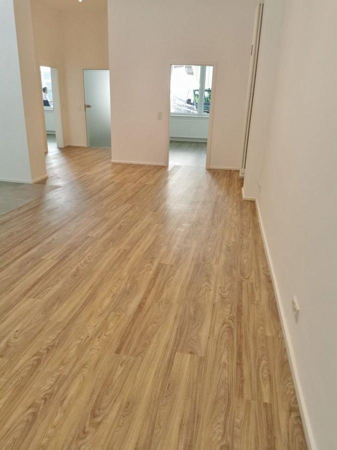 wohnung kaufen 4 zimmer 114 m² trier foto 6