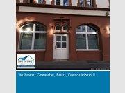 Loft zum Kauf 4 Zimmer in Trier - Ref. 6517450