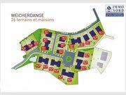 Building land for sale in Weicherdange - Ref. 5604042