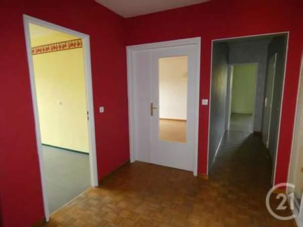 acheter appartement 4 pièces 89 m² villers-lès-nancy photo 7
