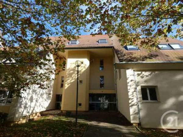 acheter appartement 4 pièces 89 m² villers-lès-nancy photo 5