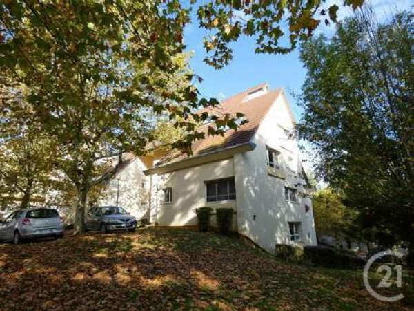 acheter appartement 4 pièces 89 m² villers-lès-nancy photo 2