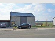Maison à vendre 3 Chambres à Attert - Réf. 6329034