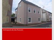 Maison à vendre 6 Pièces à Dudeldorf - Réf. 5411530