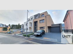Maison jumelée à vendre 4 Chambres à Bascharage - Réf. 6656714