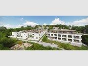 Wohnanlage zum Kauf in Schuttrange - Ref. 5612234