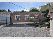 Maison à vendre F7 à Maubeuge - Réf. 6341322