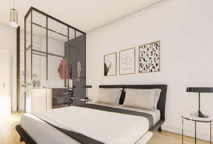 reihenhaus kaufen 5 schlafzimmer 190 m² esch-sur-alzette foto 3