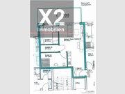 Wohnung zum Kauf 2 Zimmer in Wittlich - Ref. 6480586