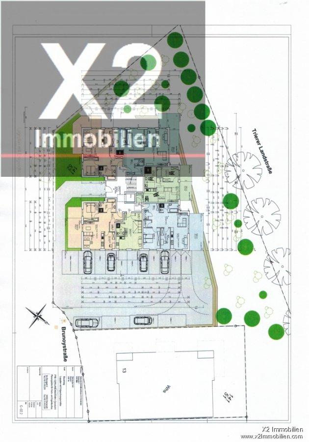 wohnung kaufen 2 zimmer 64.01 m² wittlich foto 2