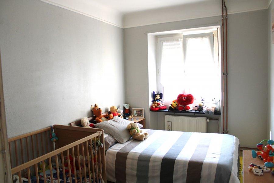 Maison à vendre 6 chambres à Ettelbruck
