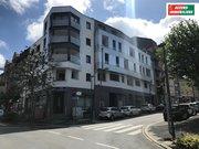 Garage - Parkplatz zur Miete in Pétange - Ref. 6746826