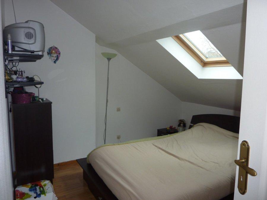 Duplex à louer F4 à Mont-Saint-Martin