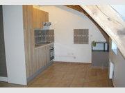 Appartement à louer à Saint-Amand-les-Eaux - Réf. 6095818