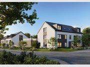 Duplex à vendre 3 Chambres à Niederanven - Réf. 6693834