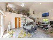Maison à vendre F9 à Metz - Réf. 6374346