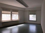 Office for rent in Luxembourg-Bonnevoie (Gare,-rue-de-la) - Ref. 6378442