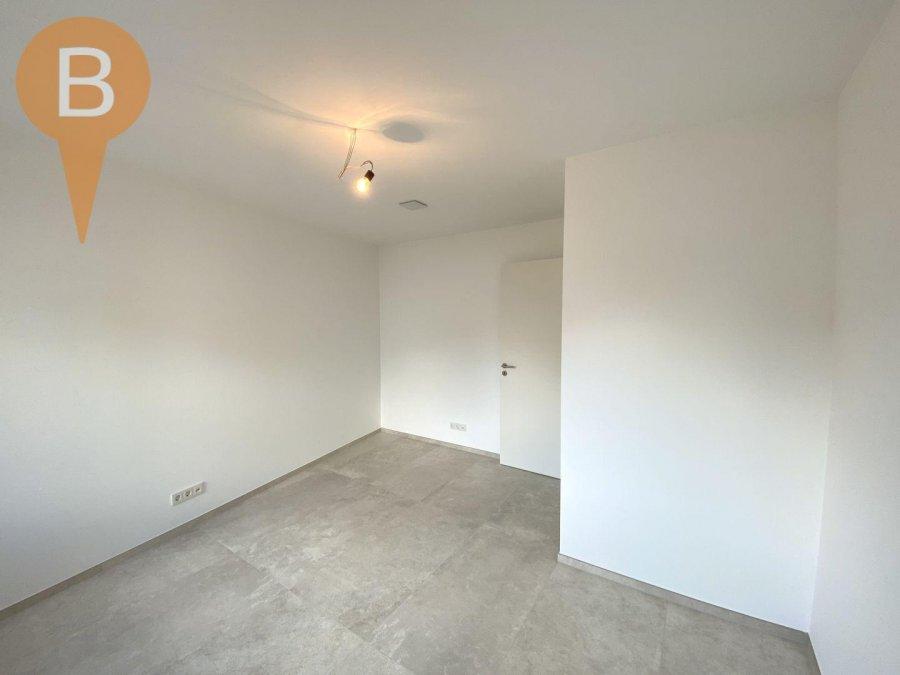 Bureau à louer 4 chambres à Imbringen