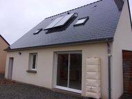 Maison à vendre F4 à Vaiges - Réf. 5071818