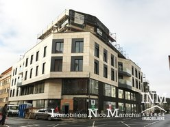 Bureau à vendre à Luxembourg-Belair - Réf. 4948938