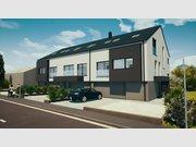 Appartement à vendre 2 Chambres à Fentange - Réf. 6063050