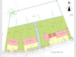 Bauland zum Kauf in Bastogne - Ref. 6665162
