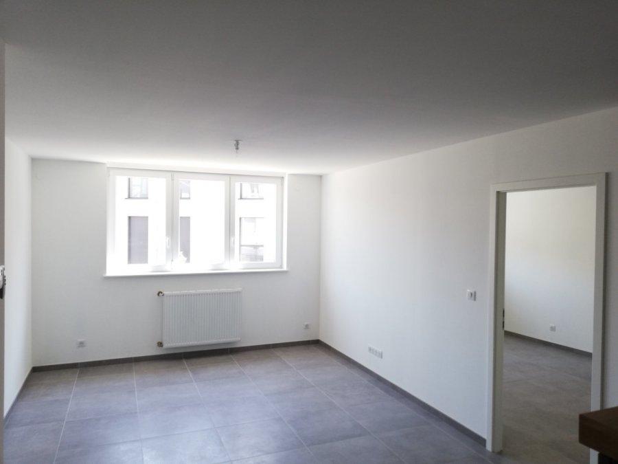 Appartement à louer F3 à place de la république