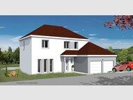 Maison à vendre F5 à Reutenbourg - Réf. 7263178
