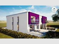 Appartement à vendre 2 Chambres à Brouch (Mersch) - Réf. 6415306