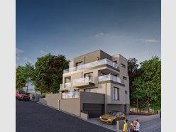 Penthouse à vendre 2 Chambres à Luxembourg-Muhlenbach - Réf. 6296778