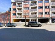 Local commercial à vendre à Luxembourg-Bonnevoie - Réf. 6497482