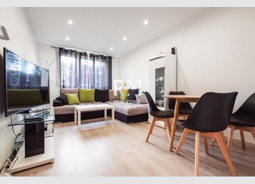 Appartement à vendre F3 à Villers-lès-Nancy (FR) - Réf. 7091402