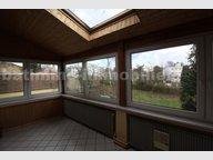 Maison à vendre F7 à Freyming-Merlebach - Réf. 6313162