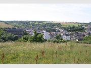 Bauland zum Kauf in Wincheringen - Ref. 5723338