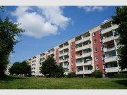 Apartment for rent 3 rooms in Schwerin - Ref. 5002442